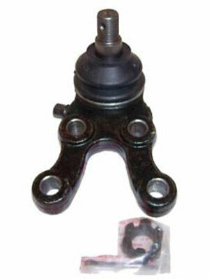 Protex Lower Ball Joint (BJ822)