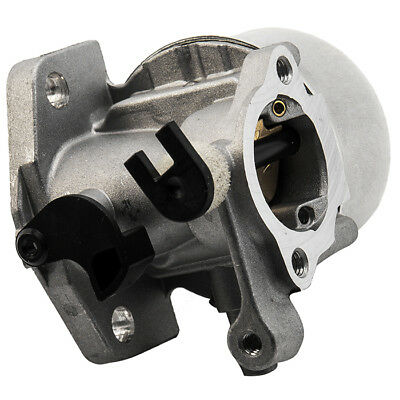 New Carburetor Carb Fit for Briggs & Stratton Walbro LMT 5-4993 Replacement Part