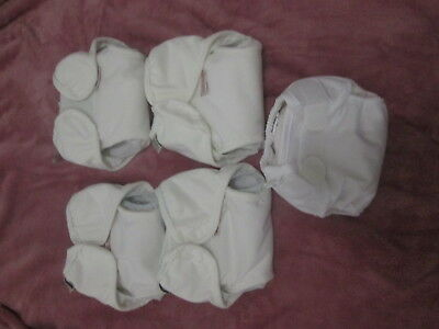 couches lavables TS, new born, baby, 2-5kg, imse-vimse, bummis