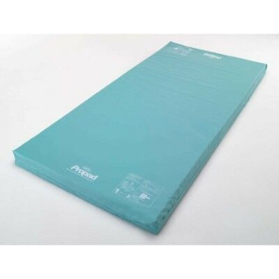 Propad Pressure Reducing Double Mattress - New!