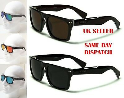 31f7f171cf1 Polarized BeOne Classic Square Designer Mens Womens Sunglasses 100%UV400  SCOTT