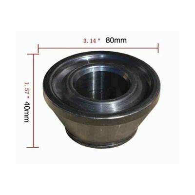 Tyre Changer Wheel Balancer Taper Cone Inner Diameter 36mm Shaft Coats 2#