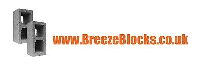 Domain name for sale - BreezeBlocks.co.uk