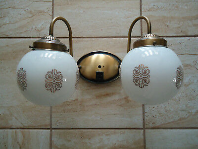 vintage wall sconce light fixtures