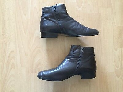 9a31ab93459a8a STIEFELETTEN