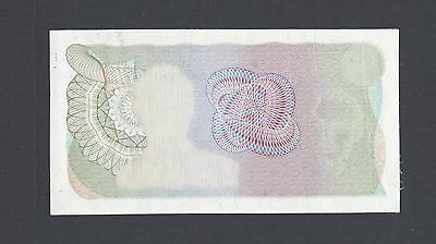 Luxembourg 20 Francs ND 1966 P54s Specimen Proof AUNC-UNC