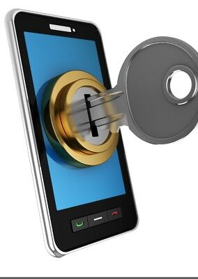 unlock codes for most mobile phones worldwide between 2 hours to 48 hours