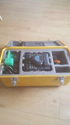 Fujikura 50S Fusion Splicer that has been well looked after. Re listed !