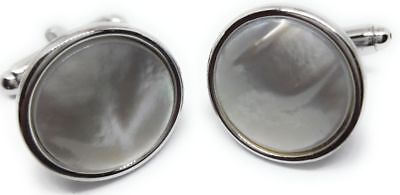 Bridal & Wedding Party Jewelry Jasper Cabochons And Gold Cufflinks Manufacturers Direct Pricing