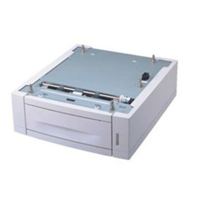 Lt-325Cl 500 Shts Paser Tray To Suit Hl-L9200Cdw Mfc-L9550Cdw (Lt-325Cl)
