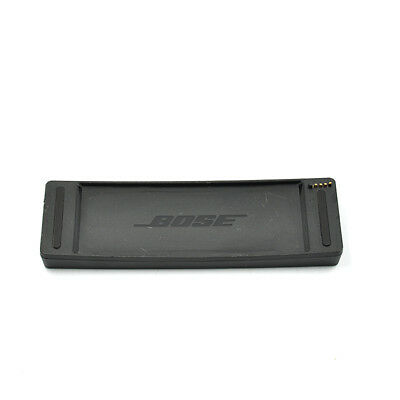 BOSE-SoundLink Mini Series II Charger Cradle ONLY Black
