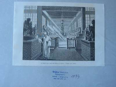93506-Asien-Asia-China-Canton Kanton Tempel-T Holzstich-Wood engraving