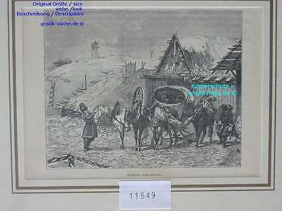 11549-Russland-Russia-POST-HOUSE-TH-1880