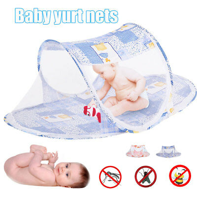Baby Mosquito Net Infant Mosquito Net Newborn Mosquito Net Toddler Insect Tent