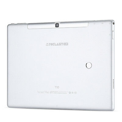 NEW CVAIP-104181 BUY THIS SUPERFAST TECLAST MASTER T10 TABLET PC THAT FEATU.g.