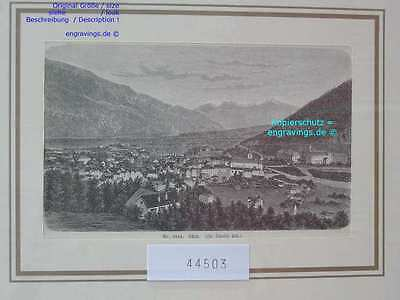 44503-Schweiz-Swiss-Switzerland-CHUR-TH-1885