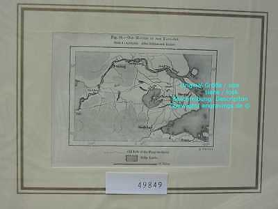 49849-Asien-Asia-China-Yang-tze-MAP-TH-1885
