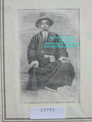 53791-Asien-Asia-China-Russland-Russia-DOUNGANE-TH-1880