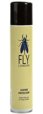Fly London Leather Protection Waterproofing Spray