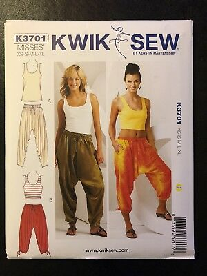 Image result for k3701 sewing pattern