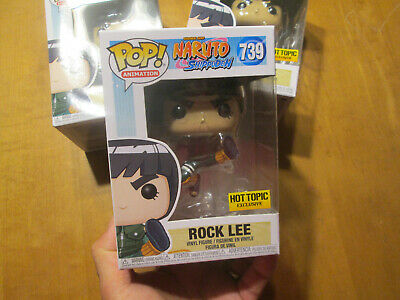 SET Avengers Age of Ultron Captain America Civil War Blu ray STEELBOOK Best Buy