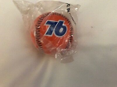 76 Gas Station Union 76 Gasoline Baseball New