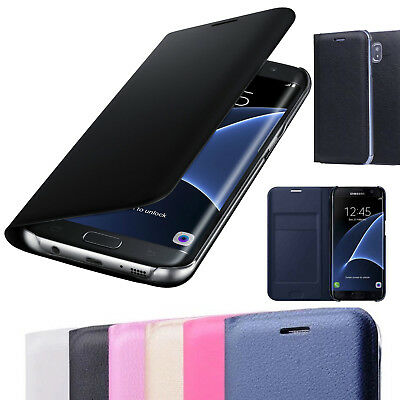 Original Case For Samsung Galaxy J3 J5 J7 2016 2017 Back Cover A3 A5 A7 2018 S9+