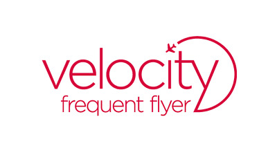 45,000 Virgin Velocity Frequent Flyer Points