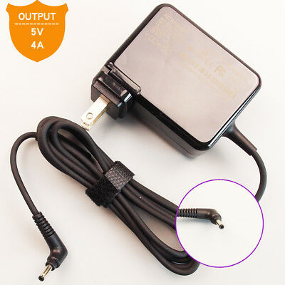 AC Adapter Charger Power Supply For Lenovo Ideapad 100S-11IBY 80R2 MIIX 310-10