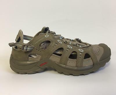 New Exclusive Sandalen Epic Cabrio Outdoorschuh von Salomon