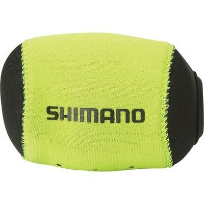 Shimano Baitcast Small Reel Cover