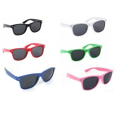Children Outdoor Toddler Girls Kids Fashion Cute Stylish Sunglasses Boys Frame