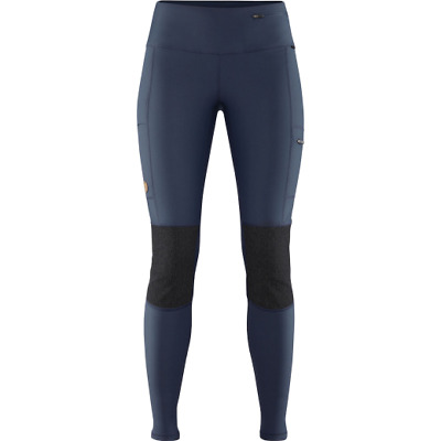 Fjallraven Womens Abisko Trekking Tights