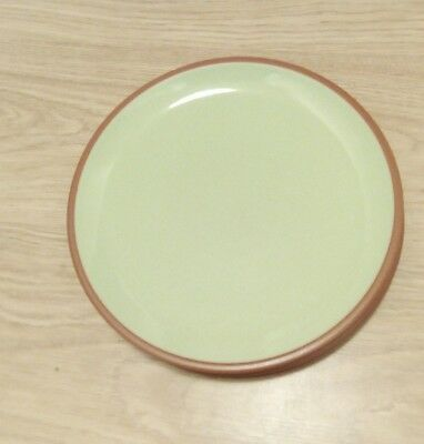 Denby Juice Dinner Plate - Apple Green - Tableware - other colours Available  sc 1 st  PicClick UK & DENBY JUICE DINNER Plate - Apple Green - Tableware - other colours ...