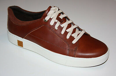Sneakers TIMBERLAND Amherst Oxford A17HZ Barn