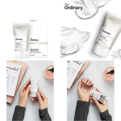 The Ordinary High-Adherence Silicone R 30Ml