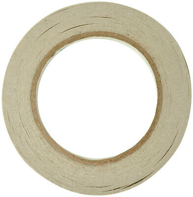 """Double-Sided Tape-.24""""X82' - 5 Pack"""