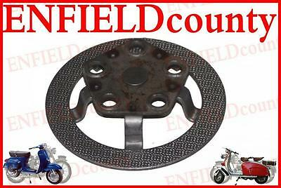 LAMBRETTA SCOOTER GENUINE CLUTCH FLANGE UNIT GP TV LI SX S SERIES MODELS @AEs