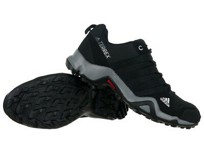 ADIDAS TERREX AX2R K Kinder Outdoor SchuheSneakers in