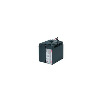 Schneider Electric RBC7 APC Replacement Battery Cartridge 7