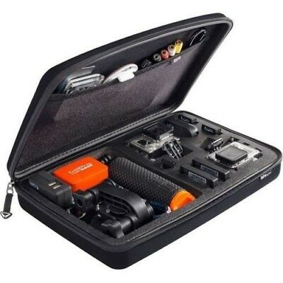 SP Gadgets POV Storage Case Large