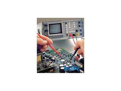 Repair Electronic Equipment Professional Service (Audio, Music, DJ, Lighting)