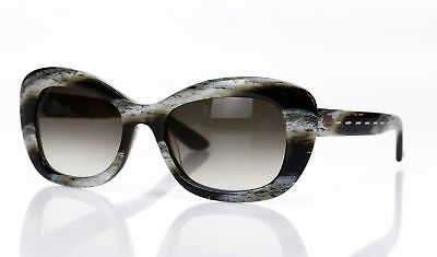 78c3b373b8d FENDI WOMEN S GREEN Square  FS5216  Sunglasses 141466 -  214.50 ...
