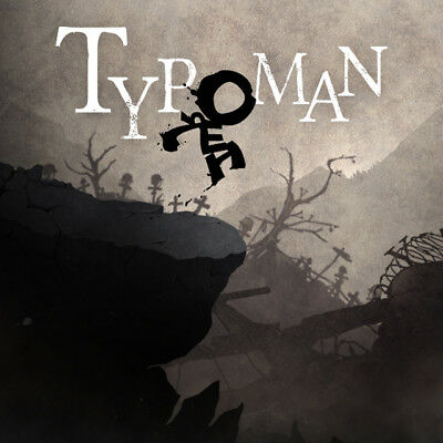 pypoman playstation 4 download from store