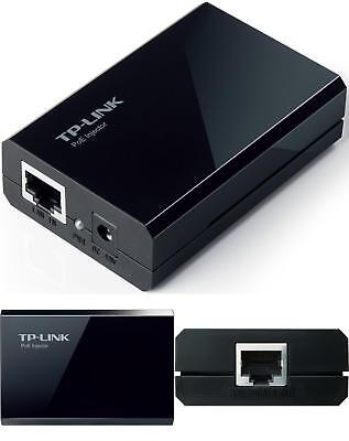 Tp-Link Tl-Poe150S Power Over Ethernet (Poe) Single-Port Injector [ Frustfreie V