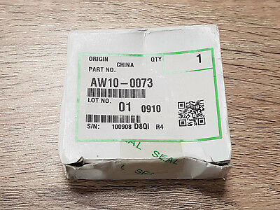 Ricoh Aw10-0073 Thermistor Mp 1600, 2000, 2500 Vat Included