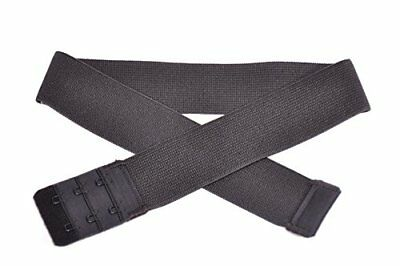 The InfinityBelt Women's Stretchable  Belt