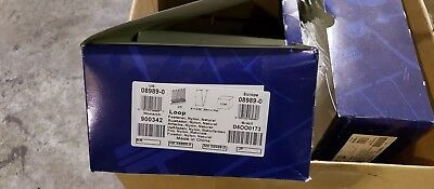 """5000 Piece for Avery Dennison 3"""" Tagging Barbs Fasteners Hooks Standard"""
