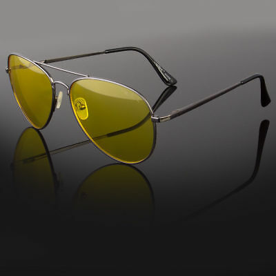 MEN DARK LENS COLOR LENS BLACK OG SUNGLASSES BIKER GLASSES Oil Rig