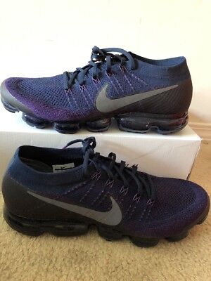 high end fed57 7718e nike air vapormax college navy 899473